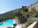 Liguria holiday accommodation, self catering apartments