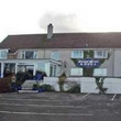 Nairn hotel accommodation, Scotland