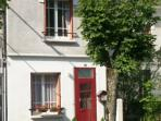 Auvergne holiday accommodation, France