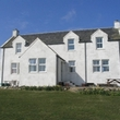Isle of Islay self catering accommodation, Scotland