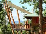 Atherton Tablelands accommodation, Australia
