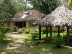 Heritage accommodation in Sri Lanka
