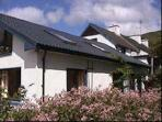 County Cork B&B and self catering accommodation, Ireland