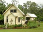 Sunshine Coast self catering accommodation, Queensland