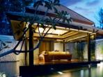 Phuket luxury resort and spa, Banyan Tree Phuket, Thailand