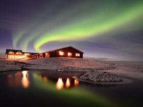 iceland short break northern lights tour travel like a local. Black Bedroom Furniture Sets. Home Design Ideas
