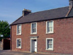 Musselburgh bed & breakfast accommodation, Scotland