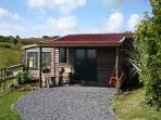 Azores family budget accommodation