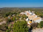 Algarve holiday cottages, Portugal
