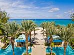 Grand Cayman beach resort & spa, Cayman Islands