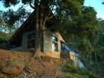 Nilgiri Hills eco bungalows, India
