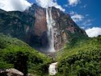 Venezuela holiday, tailor made