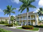 Grand Cayman holiday accommodation