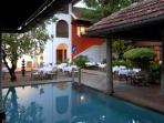Kerala luxury holiday