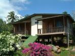 Guesthouse accommodation in Grenada