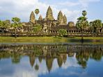 Indochina overland tours