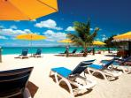 Mount Cinnamon Resort and Beach Club, Grenada