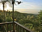 Bali Mountain Eco Lodge