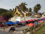 Indochina small group adventure holiday
