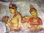 Sri Lanka tailor made tours