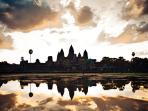 Cambodia & Laos holiday