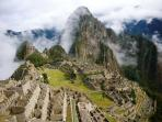 Inca Trail & Amazon holidays