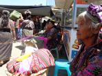 Culture & cooking tour from Panajachel, Guatemala