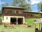 Zomba backpackers in Malawi