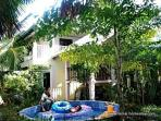 Thailand homestay & tours in Koh Pet