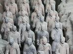 China highlights tour, tailor made