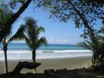Costa Rica tailor made holiday