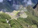 Peru holiday, Machu Picchu and the Amazon
