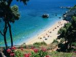 Pelion holiday in Greece, cooking & activities