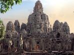 South East Asia holiday, cultural tour