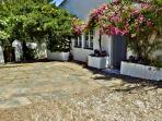 Alentejo rural self catering accommodation, Portugal