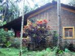 Farmstay accommodation in Goa, India