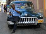 Cuba tailor made holiday
