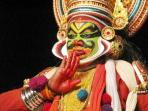 Kerala cultural tour in India