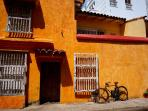 Colombia tailor made holiday