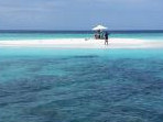 Maldives holiday, local accommodation