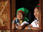 Myanmar holiday, discover the gems