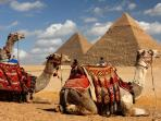 Egypt holidays, cultural insight