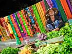 Vietnam culinary tour, tailor made