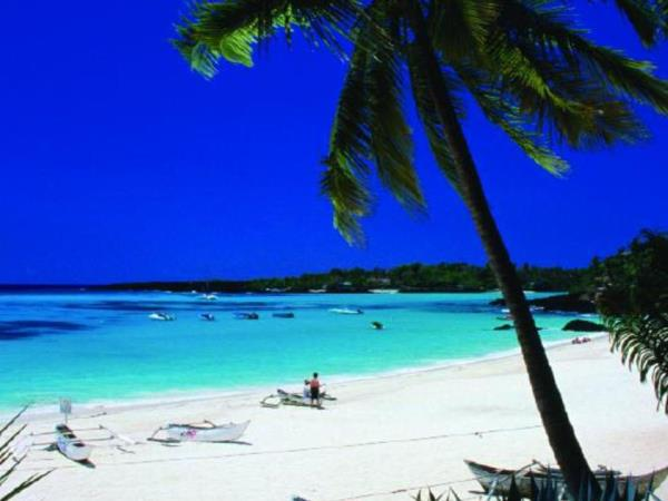 Comoros holidays
