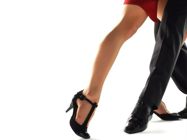 Learn Spanish and Tango in Granada, Spain