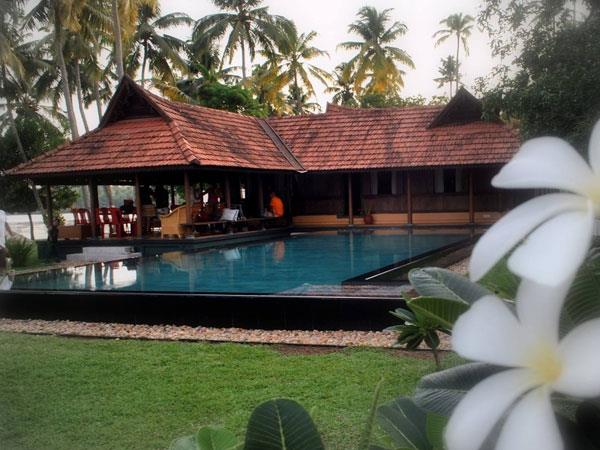 Kerala & Tamil Nadu holiday, hidden gems of India