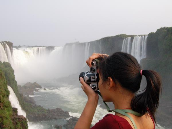 Argentina tours & honeymoons