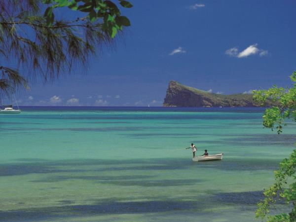 Mauritius holiday, the East Coast & its beaches