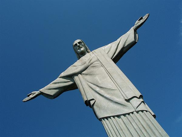 Brazil holiday on a shoestring, tailor made