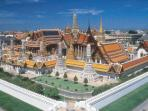 Holidays to Thailand, Classical Thailand